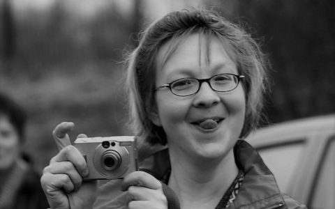 Zmarła Joanna Bratko-Lityńska (20 marca 2019)