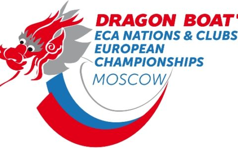 ECA Dragon Boat Nations and Clubs European Championships