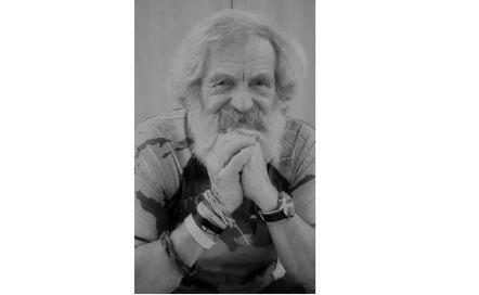 Aleksander Doba – wspomnienia