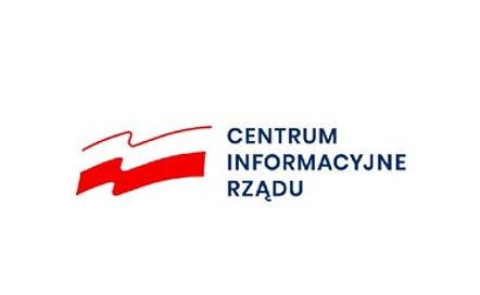 Centrum Informacyjne Rządu natemat koronawirusa