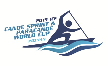 2019 ICF Canoe Sprint and Paracanoe World Cup – 23-26.05.2019, Poznań (21 maja 2019)