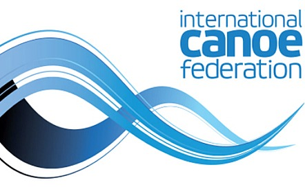2021 ICF MASTERS CANOE SLALOM WORLD CHAMPIONSHIPS