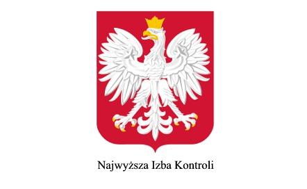 Polski Związek Kajakowy informuje