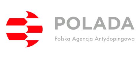 POLADA – biuletyn luty 2021