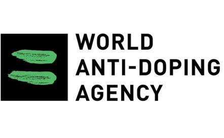 WADA aktualizuje odpowiedzi dotyczące antydopingu podczas Covid-19