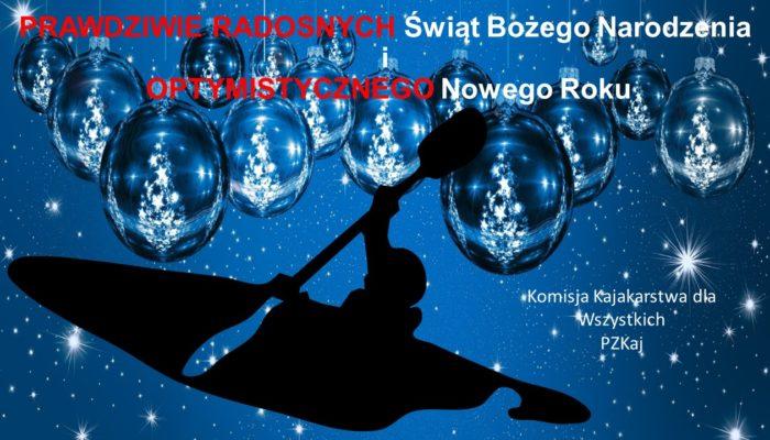 Zyczenia Gwiazdka 2018 KKDW