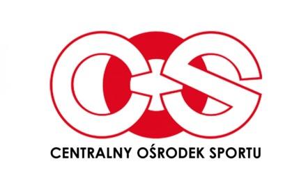 Ważne informacje dla osób uczestniczących wakcjach szkoleniowych wOśrodkach COS OPO!
