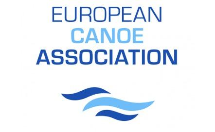 Informacja dotycząca kalendarza ECA na2020 r.
