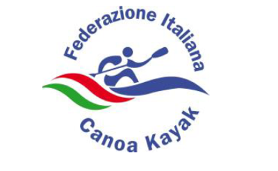 International Marathon Race of Sarcidano (16 kwietnia 2019)