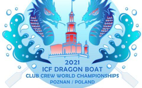 2021 ICF DRAGON BOAT CLUB CREW CHAMPIONSHIPS
