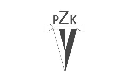 """Zginął tragicznie Kamil """"Junior"""" Gródecki (13 czerwca 2019)"""