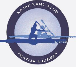 "18th International Memorial regatta ""Matija Ljubek"" and 4.Zagreb Open water festival"