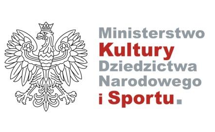 Ministerstwo Kultury, Dziedzictwa Narodowego iSportu – od1 marca