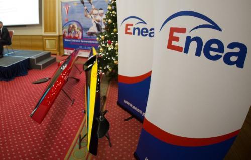 20121201SS wybory PZK Add 3