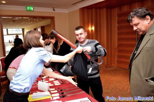 2012 Walne PZKaj J.Milewski 1