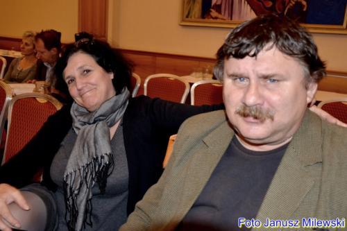 2012 Walne PZKaj J.Milewski 12