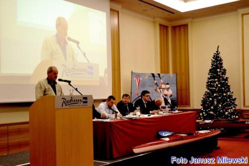 2012 Walne PZKaj J.Milewski 13