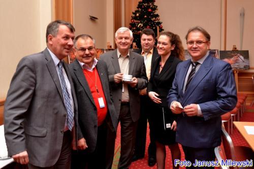 2012 Walne PZKaj J.Milewski 17