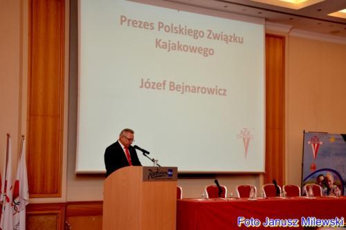 2012 Walne PZKaj J.Milewski 7
