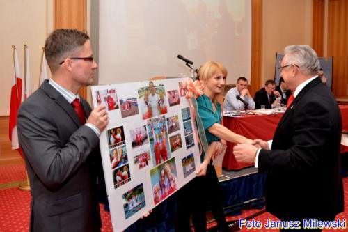 2012 Walne PZKaj J.Milewski 8