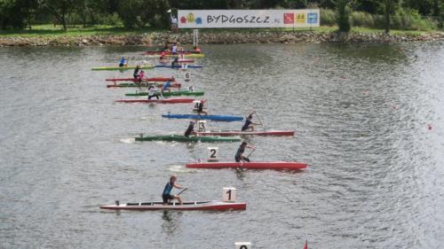 Bydgoszcz_mpj