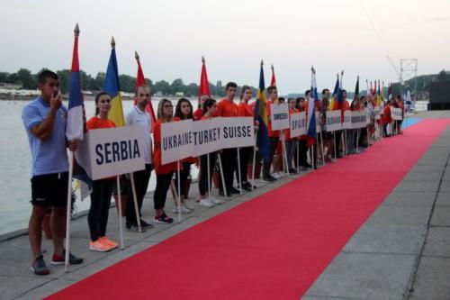 Belgrad 002