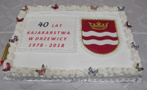 Drzewica40 051