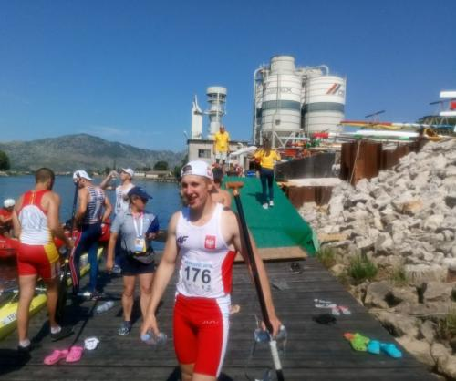 maraton 020