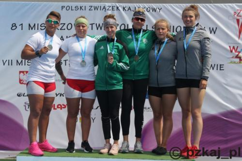 MP Poznan 014