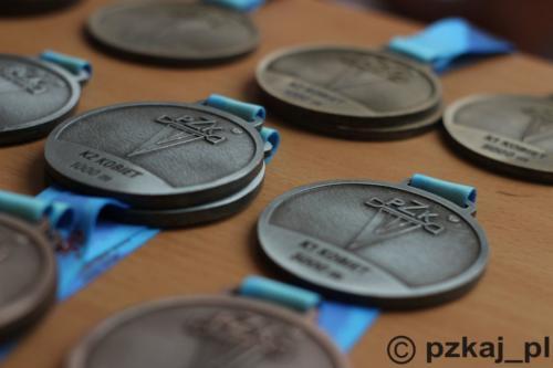 MP Poznan 026