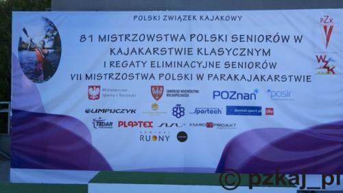 MP Poznan 034
