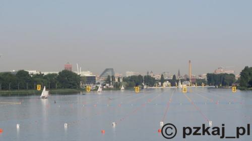 MP Poznan 046