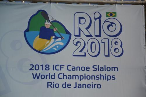 MS Rio 2018 070
