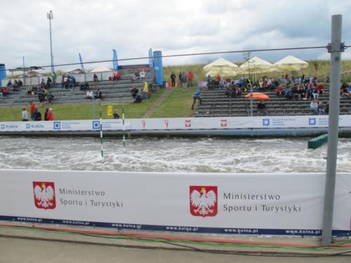 PS Krakow 057