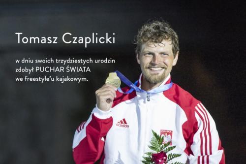 TomaszCzaplicki WorldCup30
