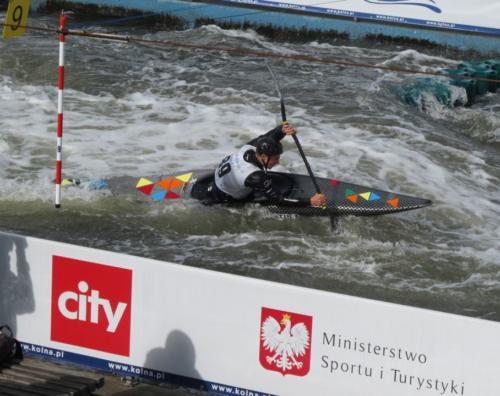 TNOl Krakow 001