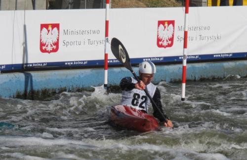 TNOl Krakow 019