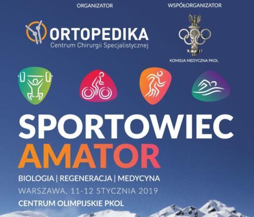 sportowiec amator2