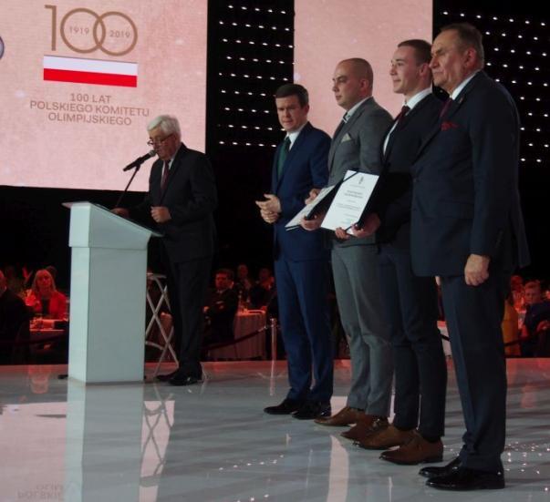 gala.2019.