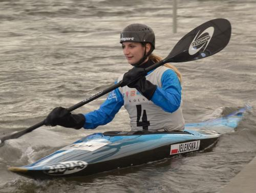 XI slalom014