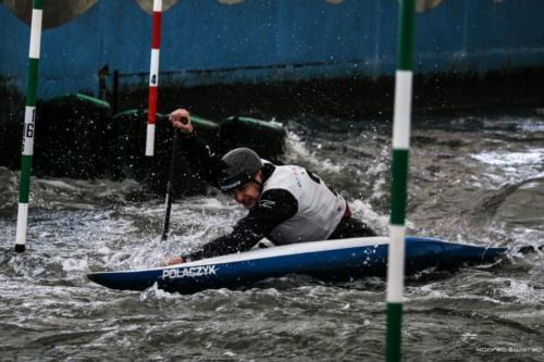 XI slalom022