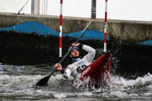 XI slalom023