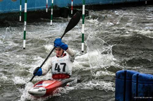 XI slalom026
