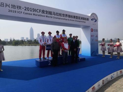 podiumC2 M