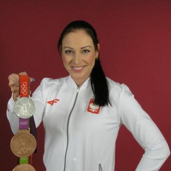 Beata Rosolska