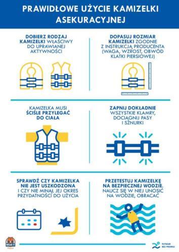 infografika 5