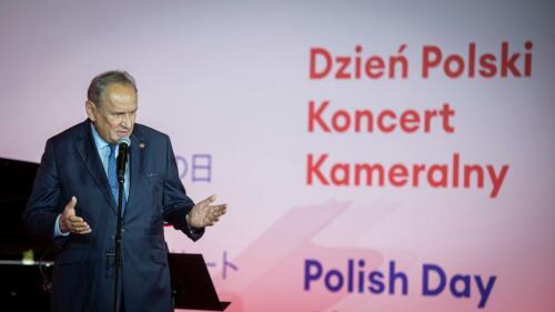 DzienPolski2