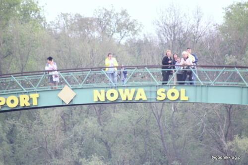 NowaSol 007