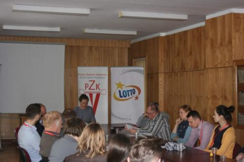 Konferencja2019