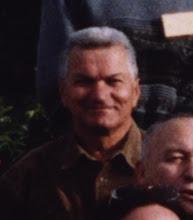 Antoni Kurcz